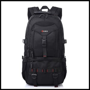 top 10 best laptop backpacks in 2018 reviews