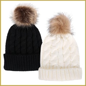 Best Women Winter Hats