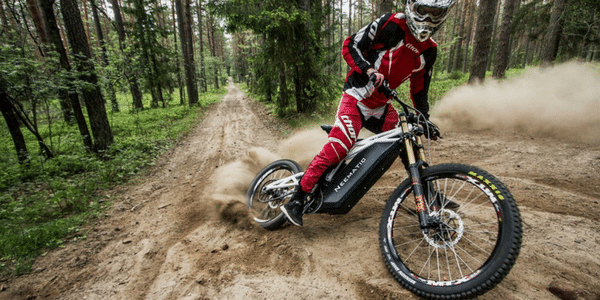 Best Electric Mountain Bike >> Best Electric Mountain Bikes In 2019 Reviews