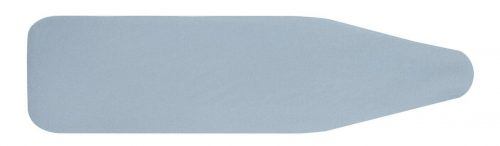 Simplify 2452 ironing board cover