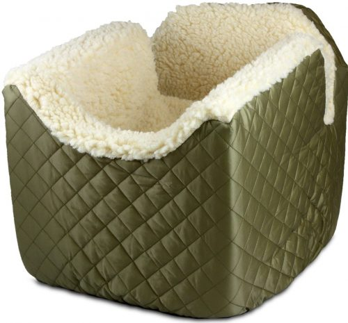 Snoozer 2 Lookout Car Seat (Small Size)