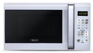 Best Small Microwaves Review Jan 2020 Dotbestproducts