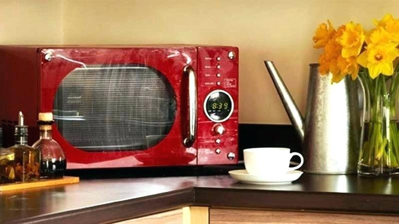Best Small Microwaves