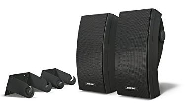 Bose 24643 251 Environmental Outdoor Speakers