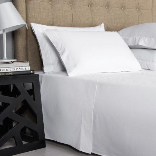 Mayfair Linen bedding collection