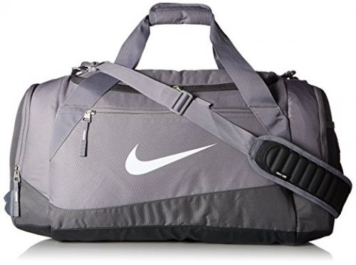 Top 10 Best Basketball Bags in 2019 Reviews a164deb2fd1c7