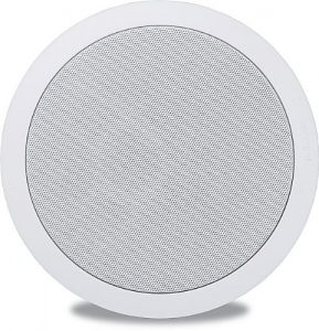 Polk Audio MC60 High-Performance In-Ceiling Speaker