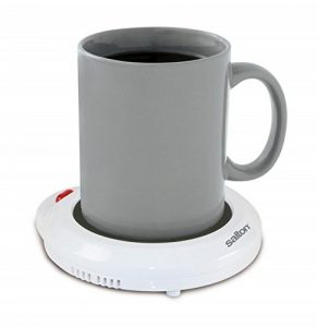 Best Coffee Cup Warmers