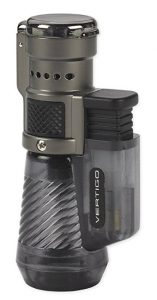 Vertigo Cyclone Torch Lighter