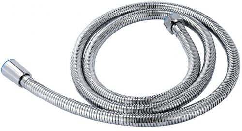 CCHD 59 Inches Handheld Shower Hose