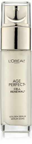L'Oreal Paris face serum