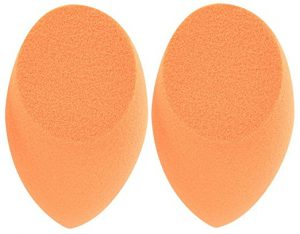 Real Techniques make up Miracle Complexion Sponge