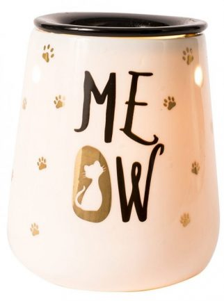 ScentSationals Pet Collection Wax Warmer