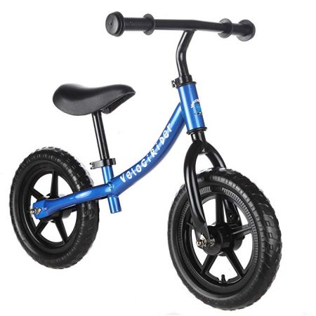 Best Balance Bike for Kids and Toddlers