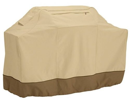 Classic Accessories 73912 Veranda Grill Cover