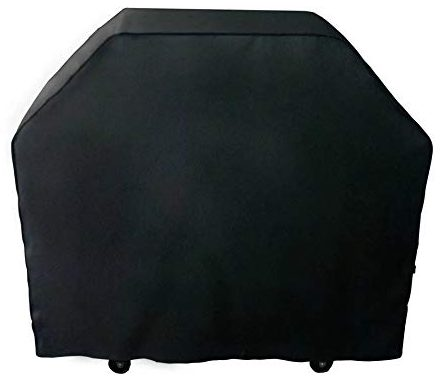 Best Waterproof Gas Grill Covers