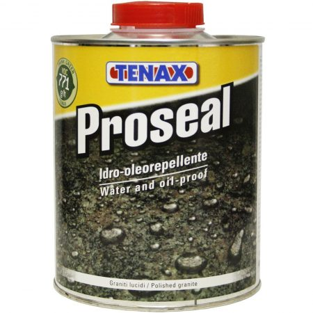 Tenax Proseal Granite Sealer