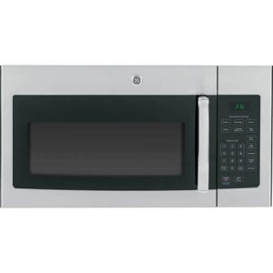 GE JVM3160RFSS 30 Over-the-Range Microwave Oven