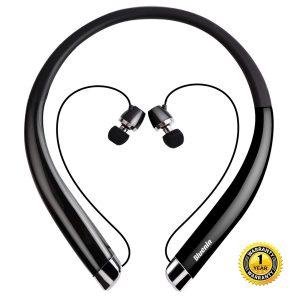 Bluenin Wireless Bluetooth Headphones