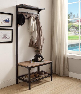Best Coat Racks to Buy in 2019 Reviews & Guides