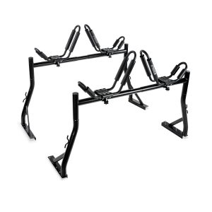 AA Products Model X35 Truck Rack