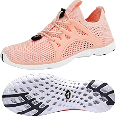 Feetmat Women's Water Shoes